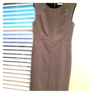 Rebecca Taylor dress, great for work.